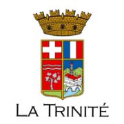 Latrinite