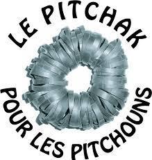 Pitchak