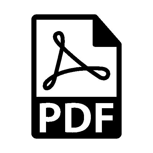 Le pitchak presentation